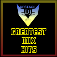 Greatest Mix Hits
