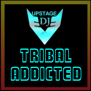 Tribal Addicted